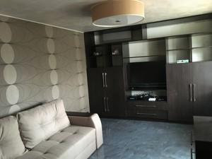 Квартира Виноградний пров., 6, Київ, M-38002 - Фото3