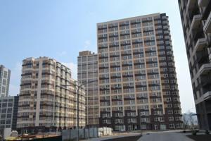 Квартира Олеся Олександра, 6а, Київ, H-49053 - Фото