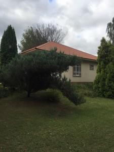 Дом Вишенки, F-43841 - Фото1