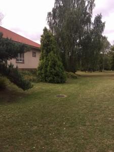Дом F-43841, Вишенки - Фото 4