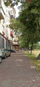 Квартира Z-698173, Дружби Народів бул., 7, Київ - Фото 11