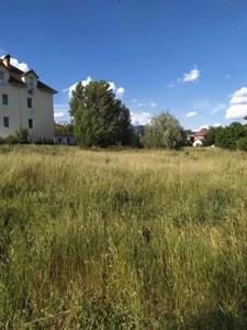 Земельный участок Пушкина, Софиевская Борщаговка, P-28628 - Фото 9