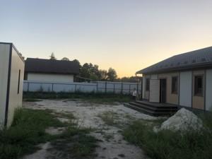 Дом Z-637937, Механизаторов, Гнедин - Фото 4