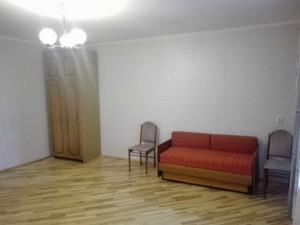 Квартира Декабристов, 12/37, Киев, F-43797 - Фото 5