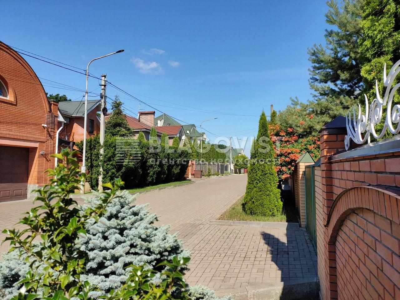 Дом C-108162, Сагайдачного Гетьмана, Крюковщина - Фото 9