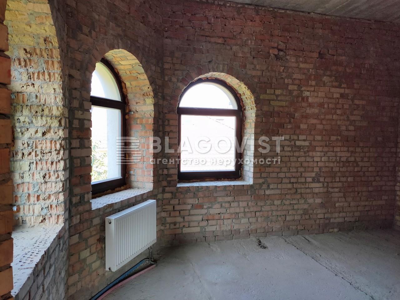 Дом C-108162, Сагайдачного Гетьмана, Крюковщина - Фото 3