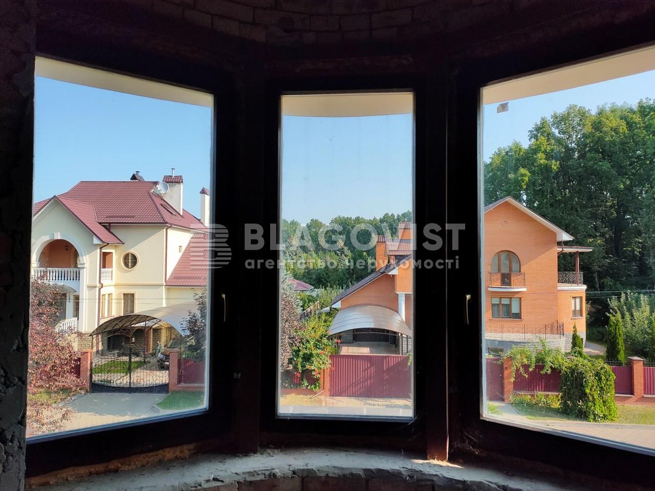 Дом C-108162, Сагайдачного Гетьмана, Крюковщина - Фото 7