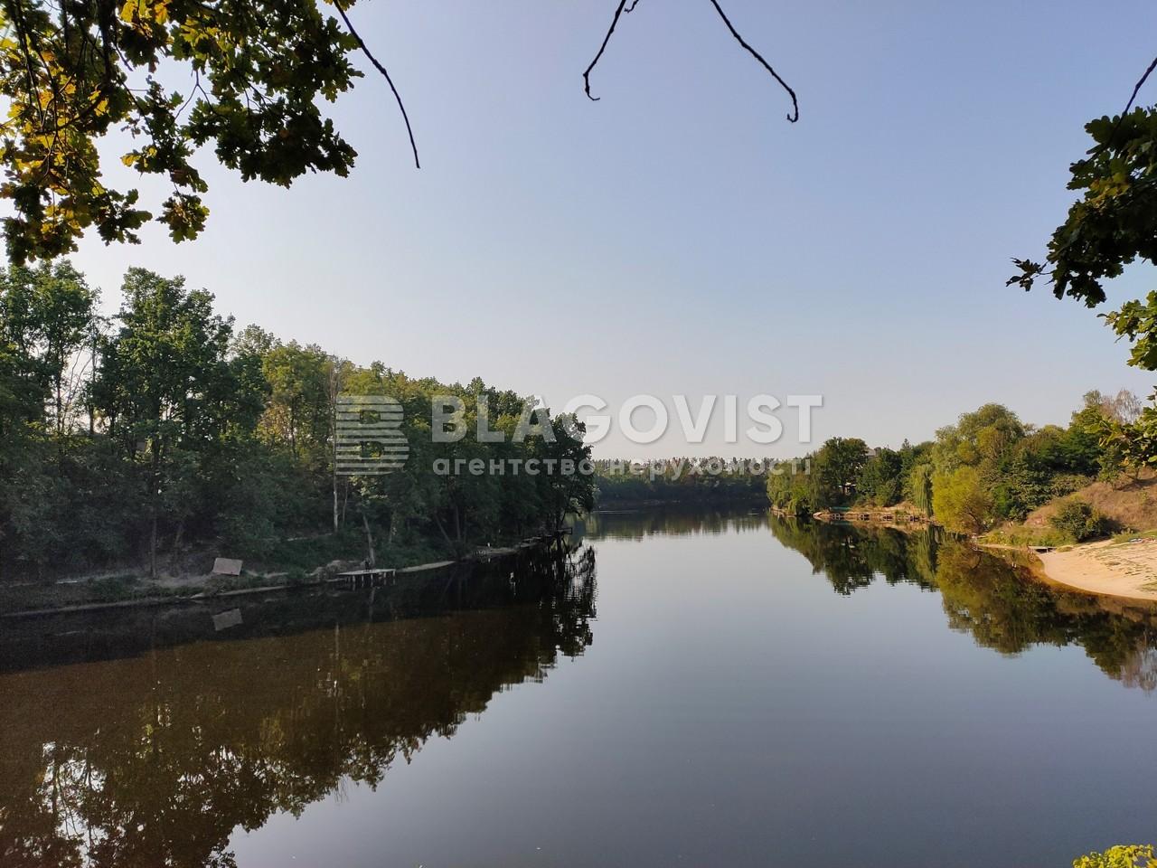 Дом C-108162, Сагайдачного Гетьмана, Крюковщина - Фото 13