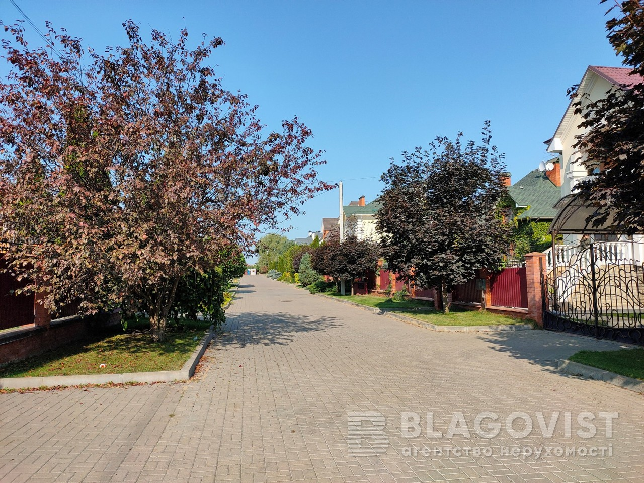 Дом C-108162, Сагайдачного Гетьмана, Крюковщина - Фото 10