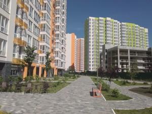 non-residential premises, Peremohy avenue, Kyiv, Z-696372 - Photo2