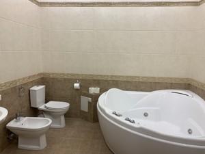 Квартира Ярославів Вал, 17а, Київ, R-35325 - Фото 12