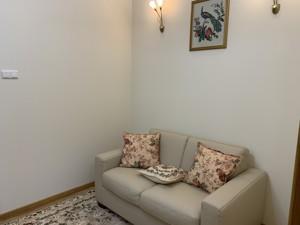 Квартира Ярославів Вал, 17а, Київ, R-35325 - Фото 10