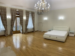 Квартира Ярославів Вал, 17а, Київ, R-35325 - Фото 5