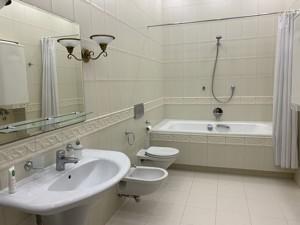 Квартира Ярославів Вал, 17а, Київ, R-35325 - Фото 14