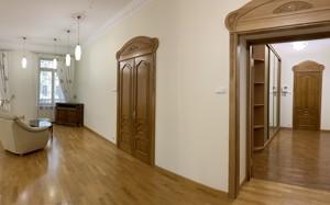 Квартира Ярославів Вал, 17а, Київ, R-35325 - Фото 9