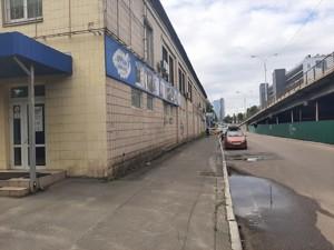 Торгово-офисное помещение, Новоконстантиновская, Киев, R-35350 - Фото