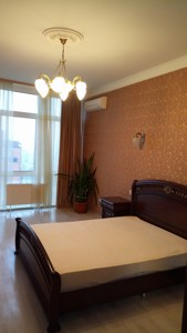 Квартира R-35339, Дмитриевская, 80/82, Киев - Фото 10