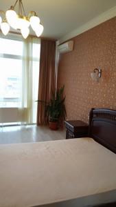Квартира R-35339, Дмитриевская, 80/82, Киев - Фото 11