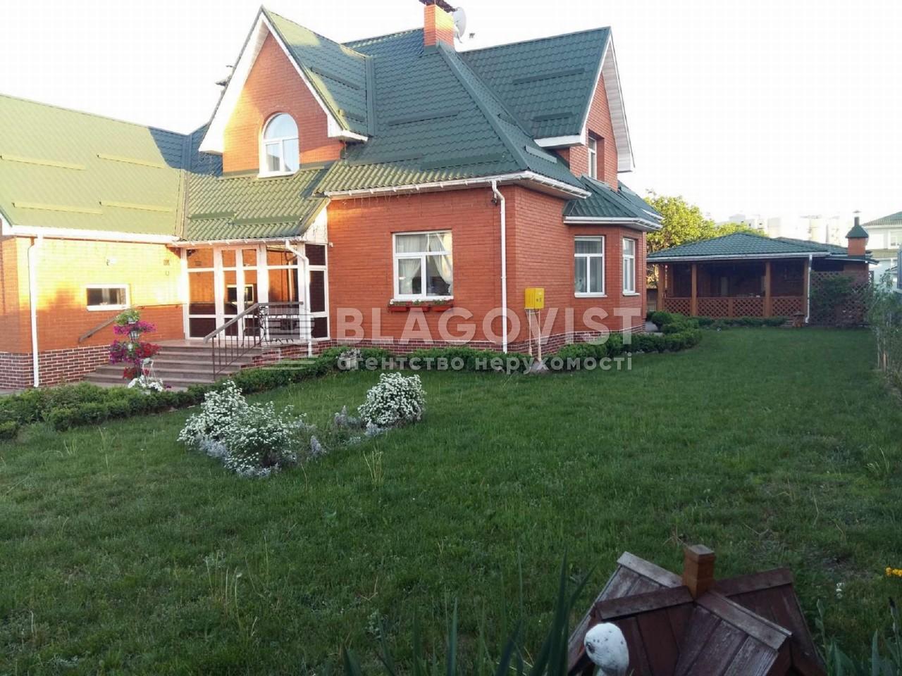 Дом P-28748, Дептутатская, Гореничи - Фото 2