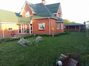 Будинок Депутатська, Гореничі, P-28748 - Фото 7