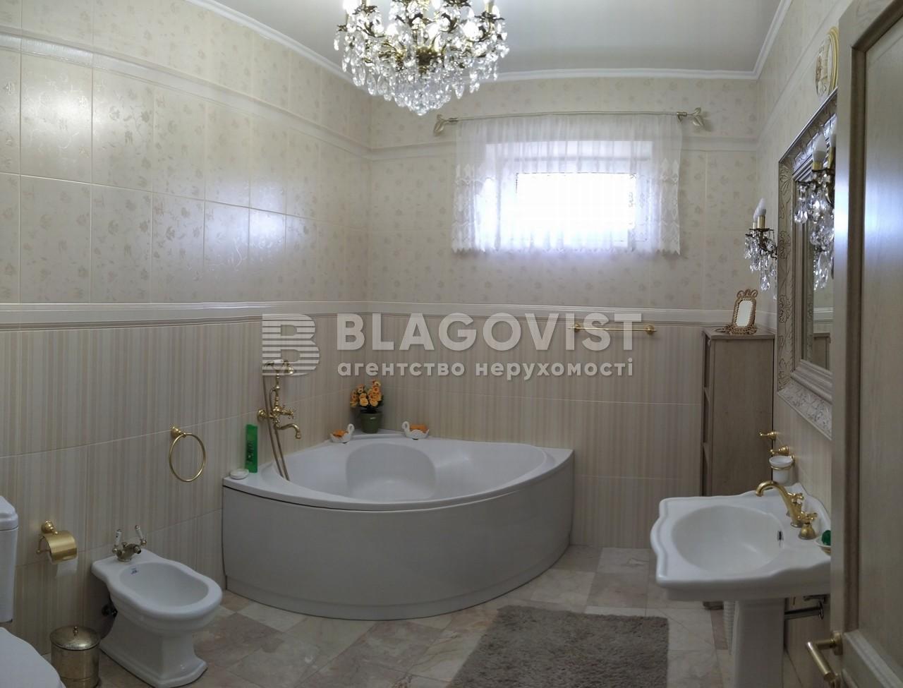 Дом P-28748, Дептутатская, Гореничи - Фото 5