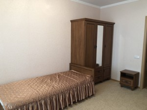 Квартира Лебедєва-Кумача, 5, Київ, R-19840 - Фото 9