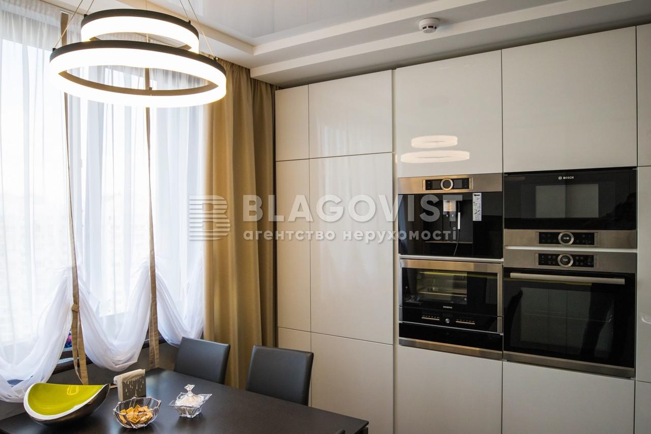 Квартира Z-689676, Завальная, 10г, Киев - Фото 20