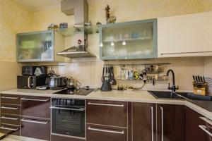Квартира Чорновола Вячеслава, 25, Київ, D-36593 - Фото 10