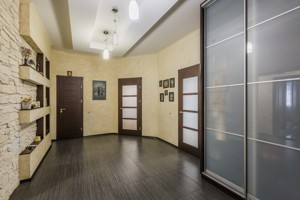 Квартира Чорновола Вячеслава, 25, Київ, D-36593 - Фото 12