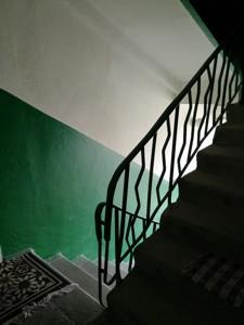 Квартира Z-698173, Дружби Народів бул., 7, Київ - Фото 7
