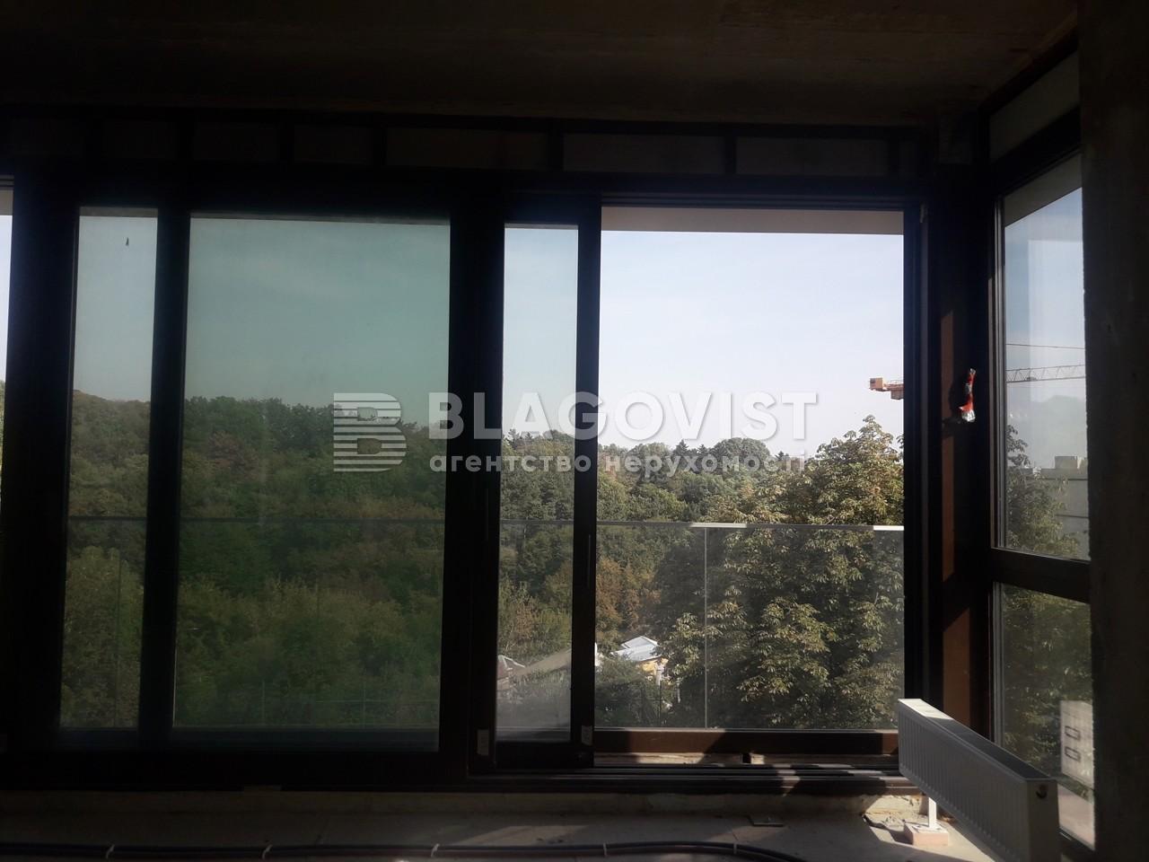 Квартира H-47743, Мічуріна пров., 28, Київ - Фото 5
