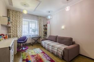 Квартира Чорновола Вячеслава, 25, Київ, D-36594 - Фото 7