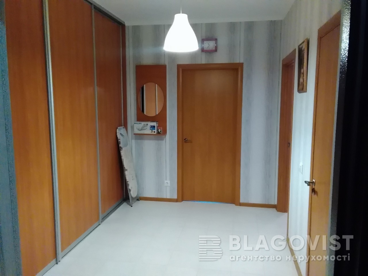Квартира Z-1889282, Кадетский Гай, 6, Киев - Фото 6