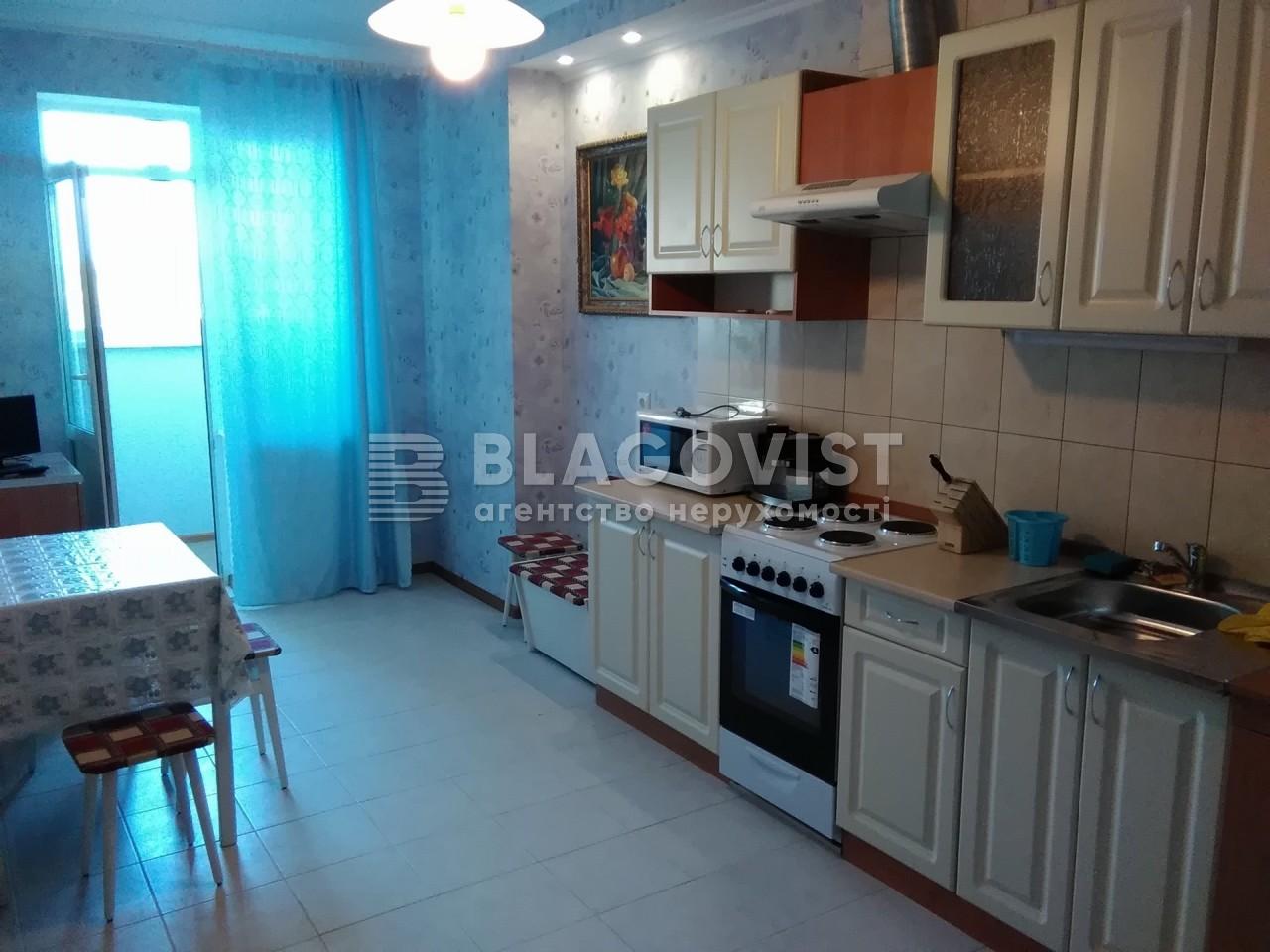 Квартира Z-1889282, Кадетский Гай, 6, Киев - Фото 4