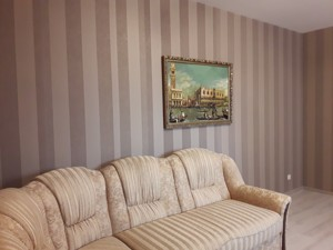 Квартира Малиновского Маршала, 4в, Киев, Z-355753 - Фото3