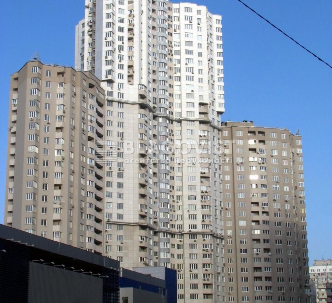 Квартира Z-628356, Княжий Затон, 21, Киев - Фото 8
