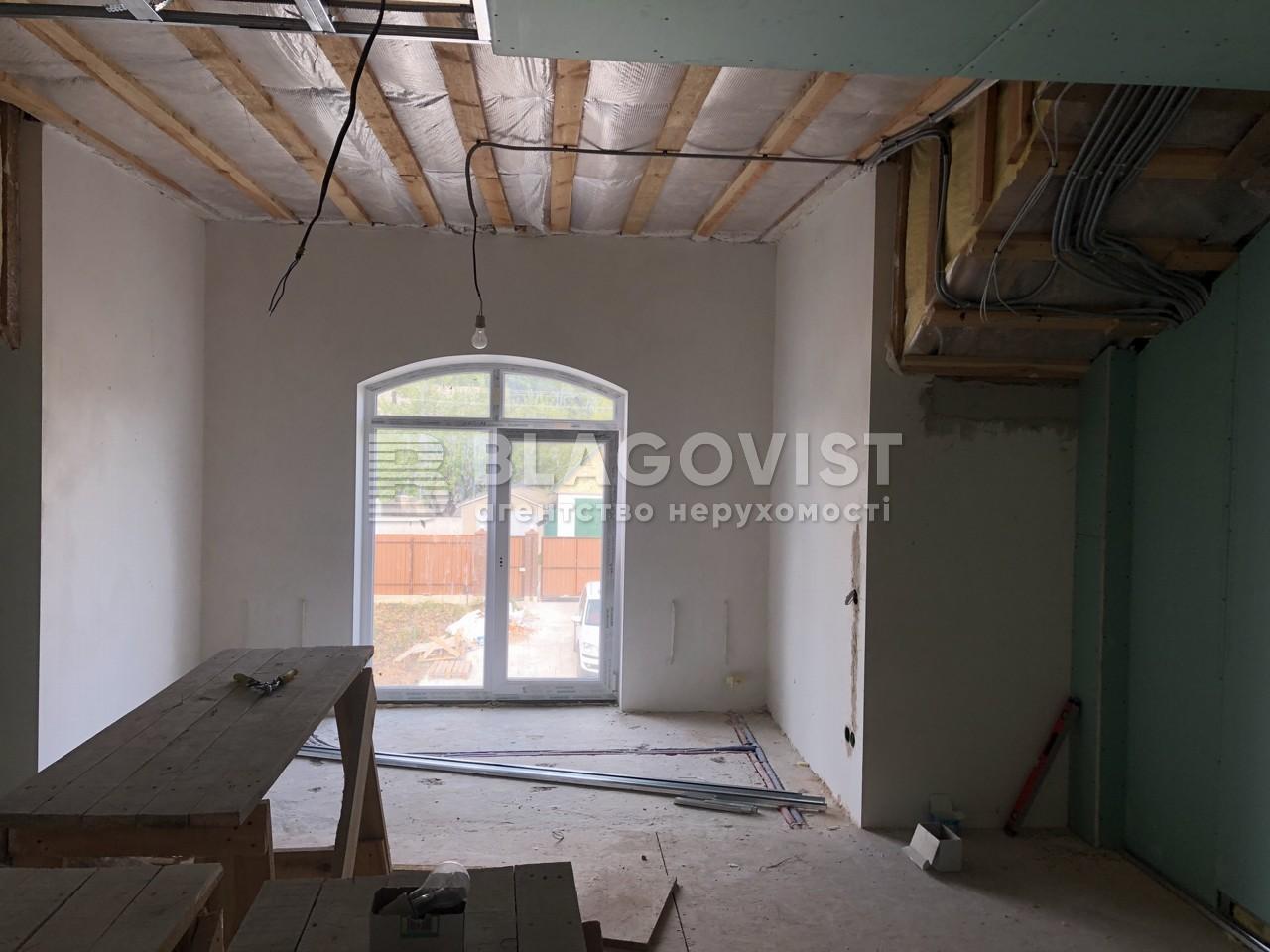 Дом C-108161, Садовая, Гнедин - Фото 3