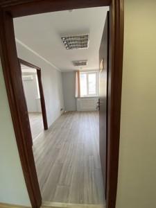 Нежилое помещение, Верхний Вал, Киев, Z-685569 - Фото 12