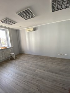 Нежилое помещение, Верхний Вал, Киев, Z-685569 - Фото 5