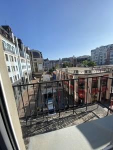 Нежилое помещение, Верхний Вал, Киев, Z-685569 - Фото 19