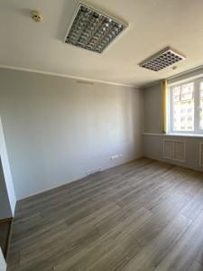 Нежилое помещение, Верхний Вал, Киев, Z-685569 - Фото 4