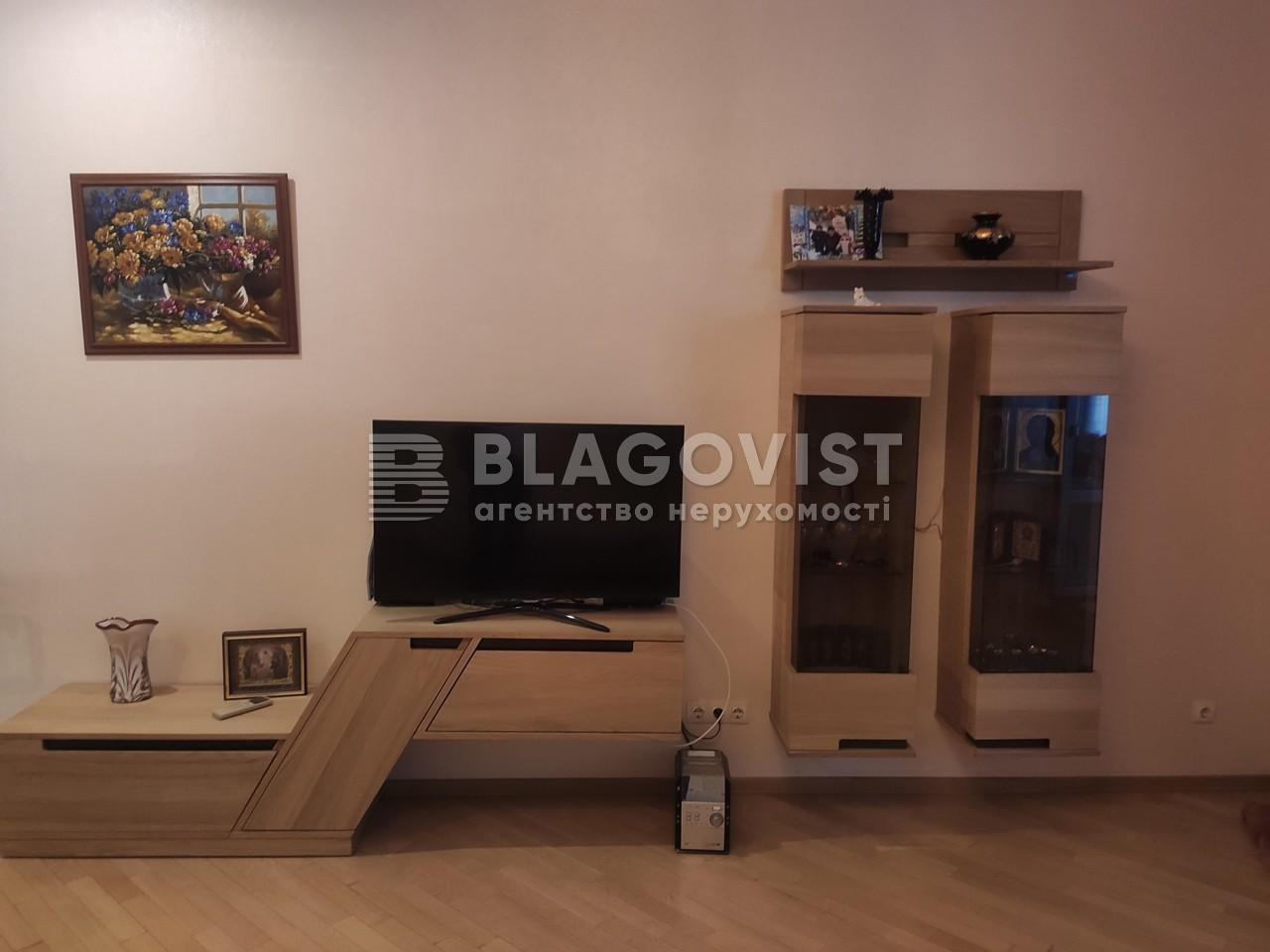 Квартира E-40145, Народного Ополчения, 7, Киев - Фото 6