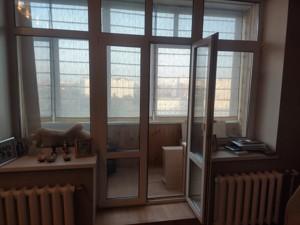 Квартира E-40145, Народного Ополчения, 7, Киев - Фото 8