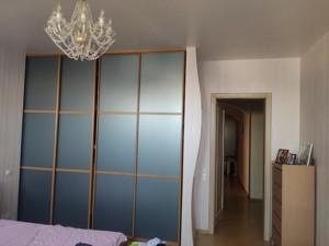 Квартира E-40145, Народного Ополчения, 7, Киев - Фото 10