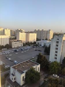 Квартира E-40145, Народного Ополчения, 7, Киев - Фото 18