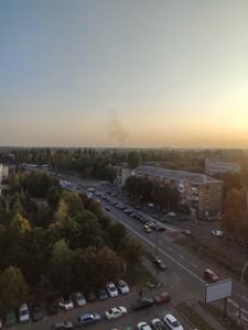 Квартира E-40145, Народного Ополчения, 7, Киев - Фото 19