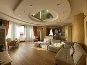 Квартира Жилянська, 59, Київ, E-40155 - Фото3