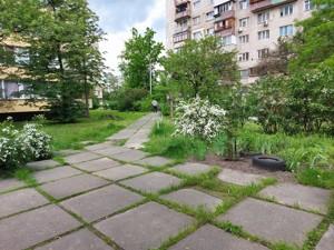 Квартира Русановский бульв., 2/8, Киев, Z-702158 - Фото3