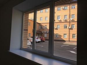 Отдельно стоящее здание, Ямская, Киев, F-43850 - Фото 24