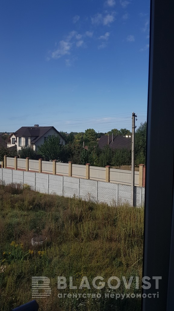 Дом P-28750, Луговая, Юровка (Киево-Святошинский) - Фото 22